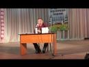 Презентация тетралогии ВОЙНЫ ШАМАНОВ Андрей Коробейщиков 20 12 2013