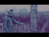 BIORITM-PROMO MUSIC Cassian feat. Cleopold - Running (Official Music Video)