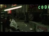 Вороны 1 Начало  Crows Zero [2007]