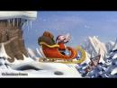 ♫ ДО СВИДАНИЯ СТАРЫЙ ГОД! - С Новым Годом 2017 - Веселое Новогоднее поздравление с Годом Петуха