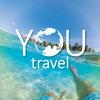 YOU TRAVEL! Путешествия и Экспедиции!