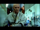 Moby - Natural Blues (Official Music Video) HD 1080p