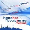 Новое Креативное Пространство Дон-ТР (НКП ДОНТР)
