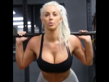 Instagram video by Laci Kay Somers • Dec 12, 2016 at 9_01pm UTC