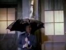 Raindrops Keep Falling On My Head - B. J. Thomas (Cover)