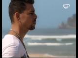 Проспект Бразилии - 58 серия (субтитры)