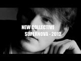 NEW COLLECTIVE - SUPERNOVA (album version).mov(1)