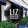 Liz Foxter