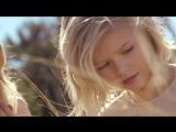Summer Echoes - Boys & Girls SS17