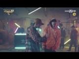 Show Me The Money 6 Producer Cypher - ZICO &amp DEAN VER.