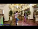 Лезгинка на Свадьбе Очень Красиво танцуют Super lezginka reqsi [HD, 1280x720p]