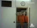 Kraftwerk - The Robots (Original Music Video) (1978)