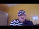 ФСБ ВЗРЫВАЕТ РОССИЮ. Видео предназначено для совершеннолетних лиц. 18