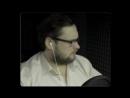Когда не понял прикол | Kuplinov ► Play (Куплинов Дмитрий) | Для Важных переговоров