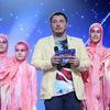 """Студия танцев """"РЕНЕСАНС плюс"""" Киев.  Троещина"""