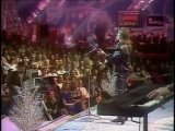 Ретро музыка хиты 80 90