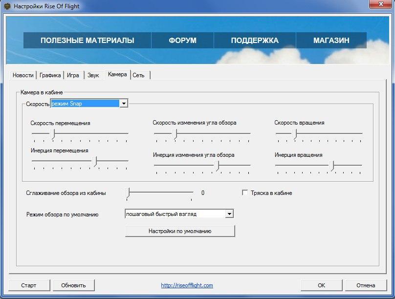 N9Vezuv_CDs.jpg