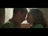 """Трейлер фильма от Мэла Гибсона (Храброе сердце) """"По соображениям совести"""""""