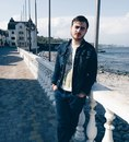 Миша Шевчук фото #37