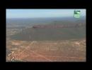 BBC Заповедник в дебрях Африки 14 серия Реальное ТВ животные 2005