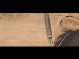 Felix Jaehn - Bonfire ft. ALMA_HD.mp4
