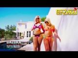 DVJ BAZUKA - Tutti Frutti - 720HD - VKlipe.com