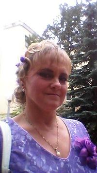 Оксана Дагестанская