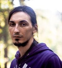 Петр Друзяка