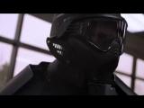 Ярость 2: Смертная Казнь Трейлер