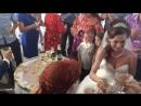 Свадьба Золушка Перезагрузка Слх