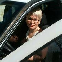 Александра Кашевич-Медведюк