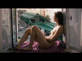 Свенья Юнг - Чёртов Берлин / Svenja Jung - Fucking Berlin ( 2016 )
