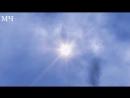 🔹Послания Архангела Гавриила от 06.04. по 08.04.17