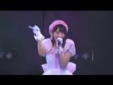 09. Yume de Kiss me [Sakura Miyawaki, AKB48 Team A 7th Stage M.T. ni Sasagu 2017]