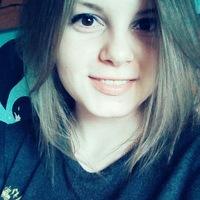 Ольга Мижвинская