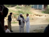 Убийства, наркотики и политика в пакистанском Карачи (VICE Русская Озвучка)