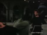 Jackie Chan - саундтрек 2012