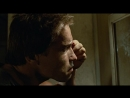 Терминатор / The Terminator (1984) | СУПЕР КИНО ФИЛЬМ