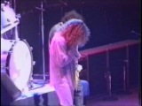 Jimmy Page &amp Robert Plant Tea For One (Live in Osaka, 2151996)