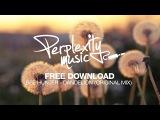 Bee Hunter - Dandelion (Original Mix) PMF005 Free Download