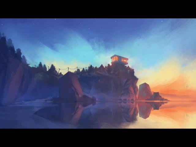 Shiny Radio - Twilight