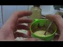 Лечение спиртовой настойкой прополиса