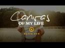 Carhartt Handmade Films | Jason Momoa | Canvas of My Life