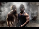 Zyzz Jeff Seid | The Legacy Continues