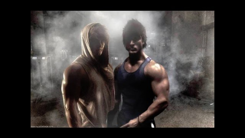 Zyzz Jeff Seid The Legacy Continues