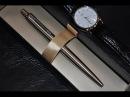 Ручка ПАРКЕР из Китая