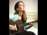 Madeleine Peyroux - Getting Some Fun Out Of Life