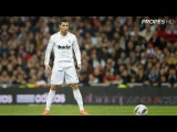 Cristiano Ronaldo - Best Free Kick Goals Ever ● HD