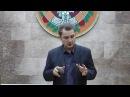 Закон сеяния и жатвы (урок 13: Итог по 3 части)