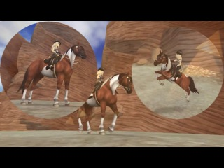 Set Free - Star Stable Online